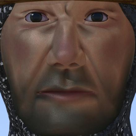 Face-01.jpg