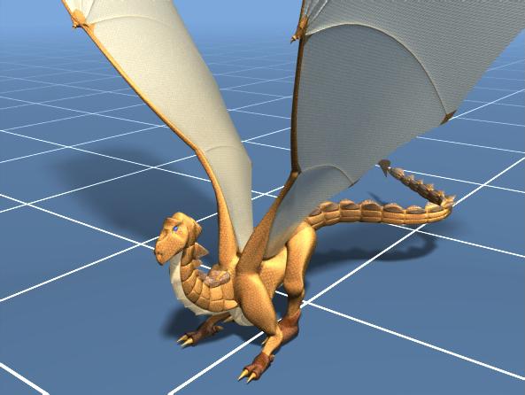 DragonPIC-02.jpg