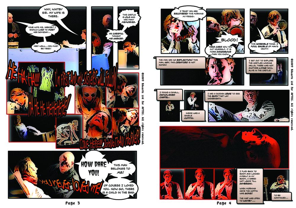DraculaComic-Sh2pp2.jpg