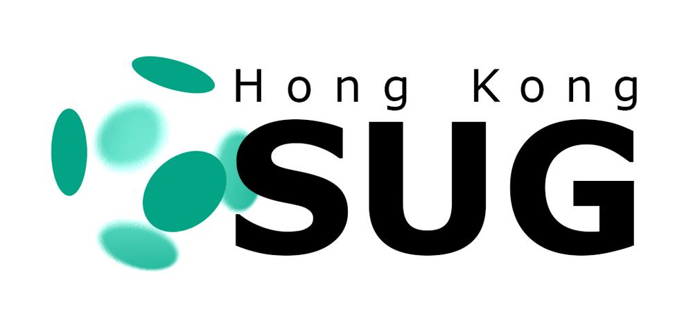 SUG Hong Kong