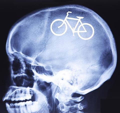 Bike_Brain.jpg
