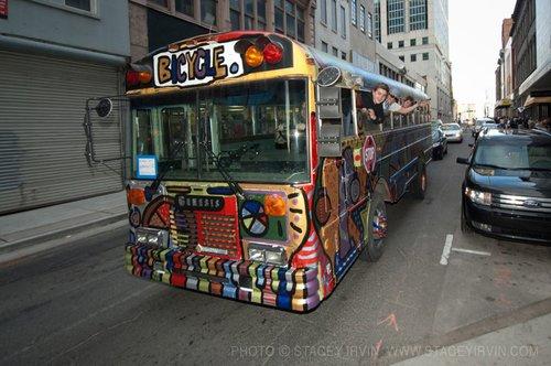 bikebus44.jpg