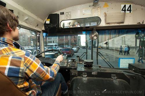 bikebus42.jpg