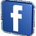 facebook daddio.png