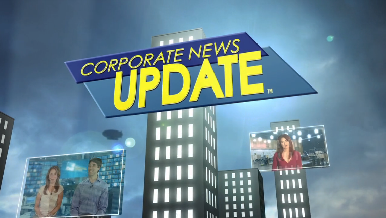 MAX CURIOUS Corporate News Update