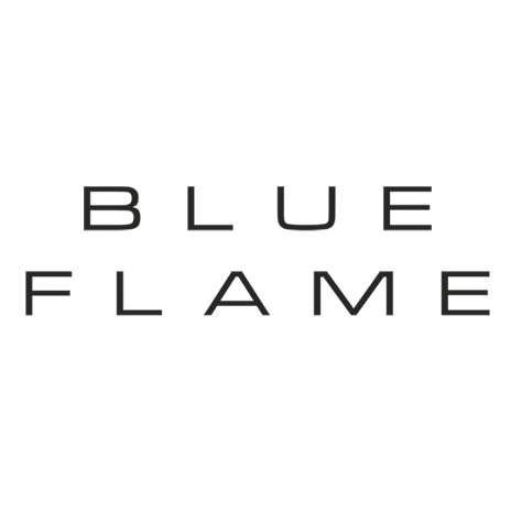 blue flame logo.png