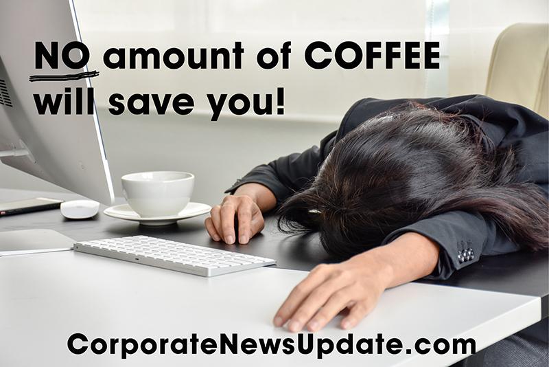 NO COFFEE.jpg
