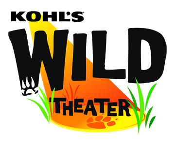 KohlsWildTheatercombo.jpg