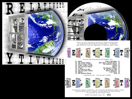 relativitypromo.jpg