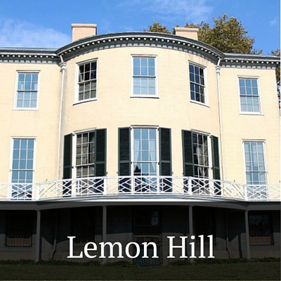 Lemon Hill.jpg