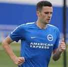 TRUE BLUE:  TRAINING AT BRIGHTON