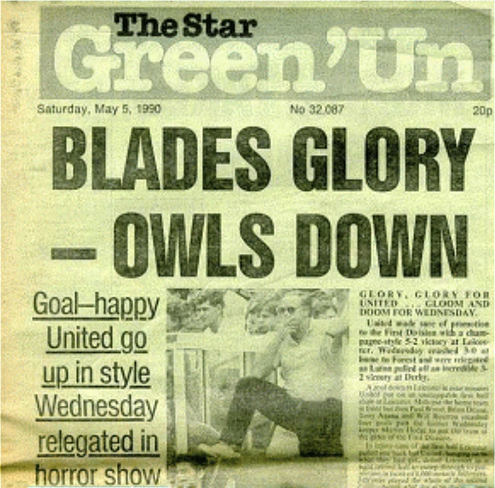 Green-'Un-Blades-glory-Owls-go-down