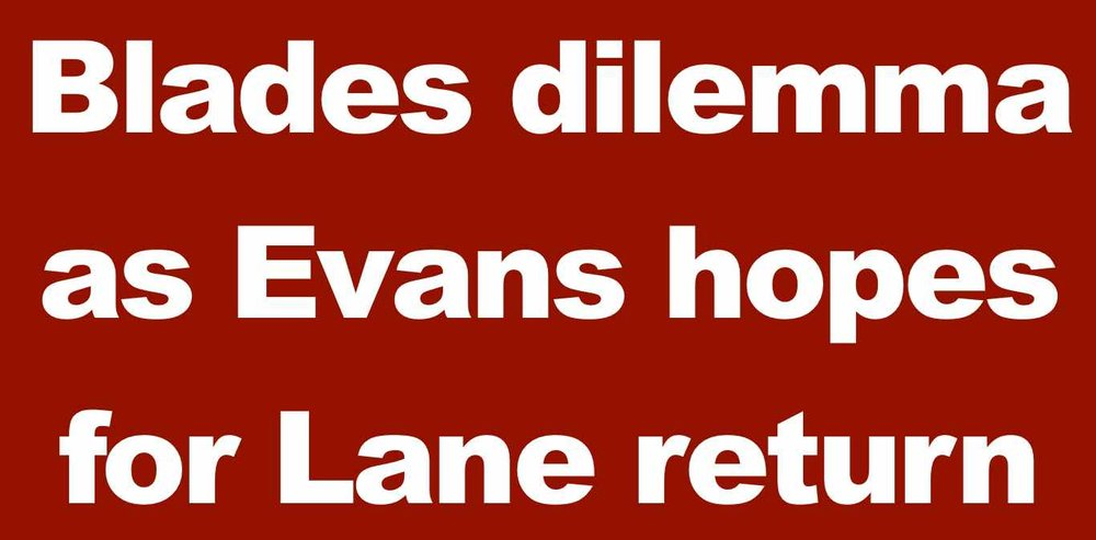 Ched+Evans.jpeg