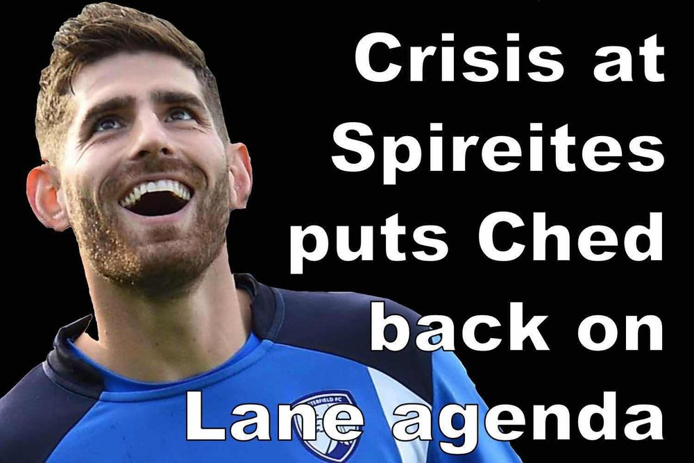 Ched+Evans+is+renewed+target+for+Sheffield+United+as+Spirites+are+hit+by+financial+crisis.jpeg