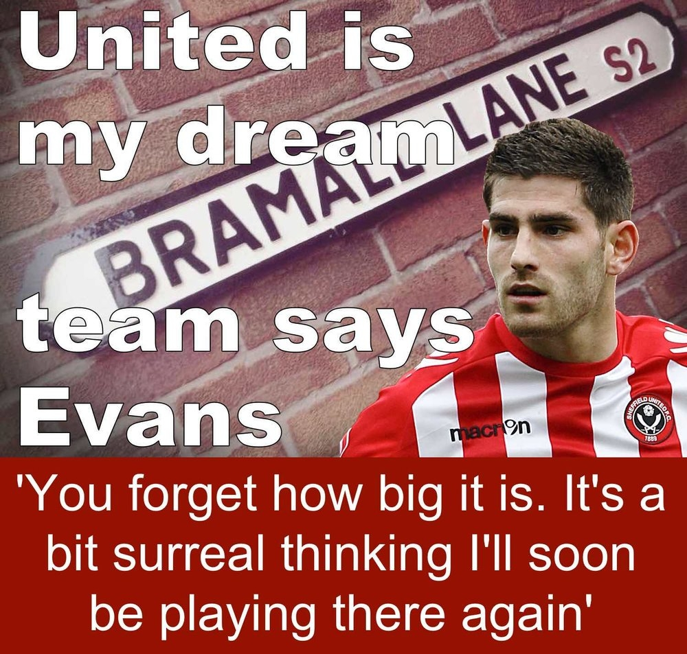 Striker+Ched+Evans+describes+return+to+Sheffield+United+as+a+-dream'.jpg