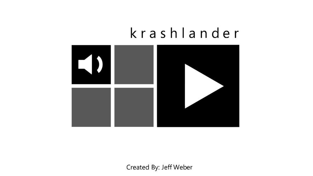KrashlanderAppSS7.PNG