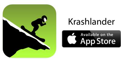 KrashlanderIconForTrailer.png
