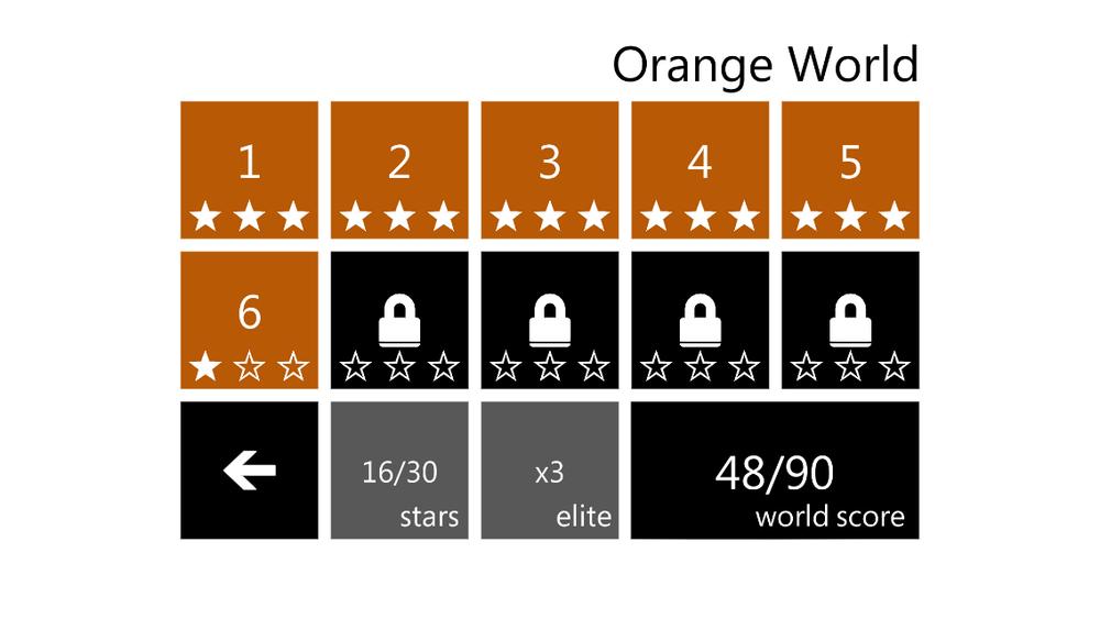 Krashlander_OrangeWorld.png