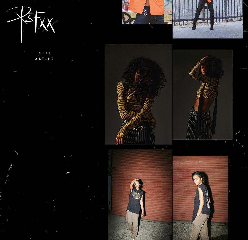 style — RSFXX 2019-02-05 15-19-15.jpg