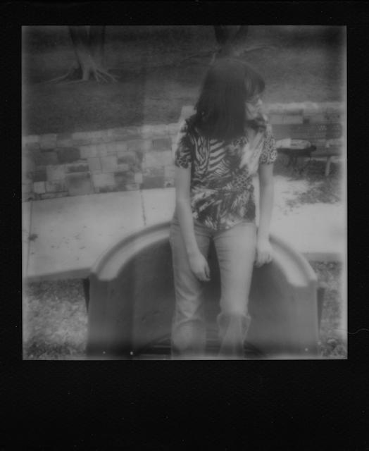 polaroids-4.jpg
