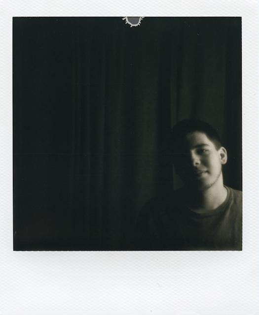 polaroids-6.jpg