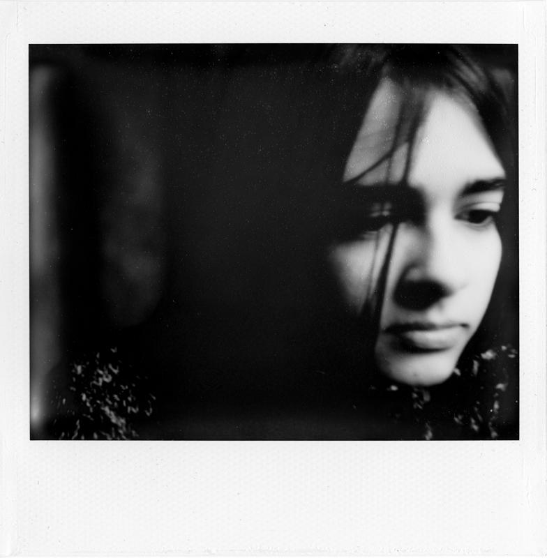 polaroid_800-1.jpg