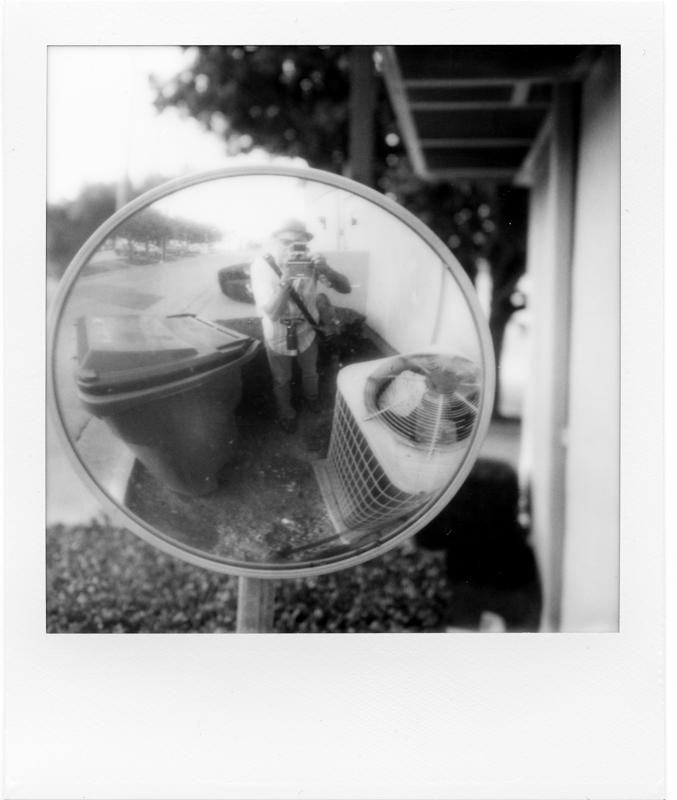 polaroid_800-2-2.jpg