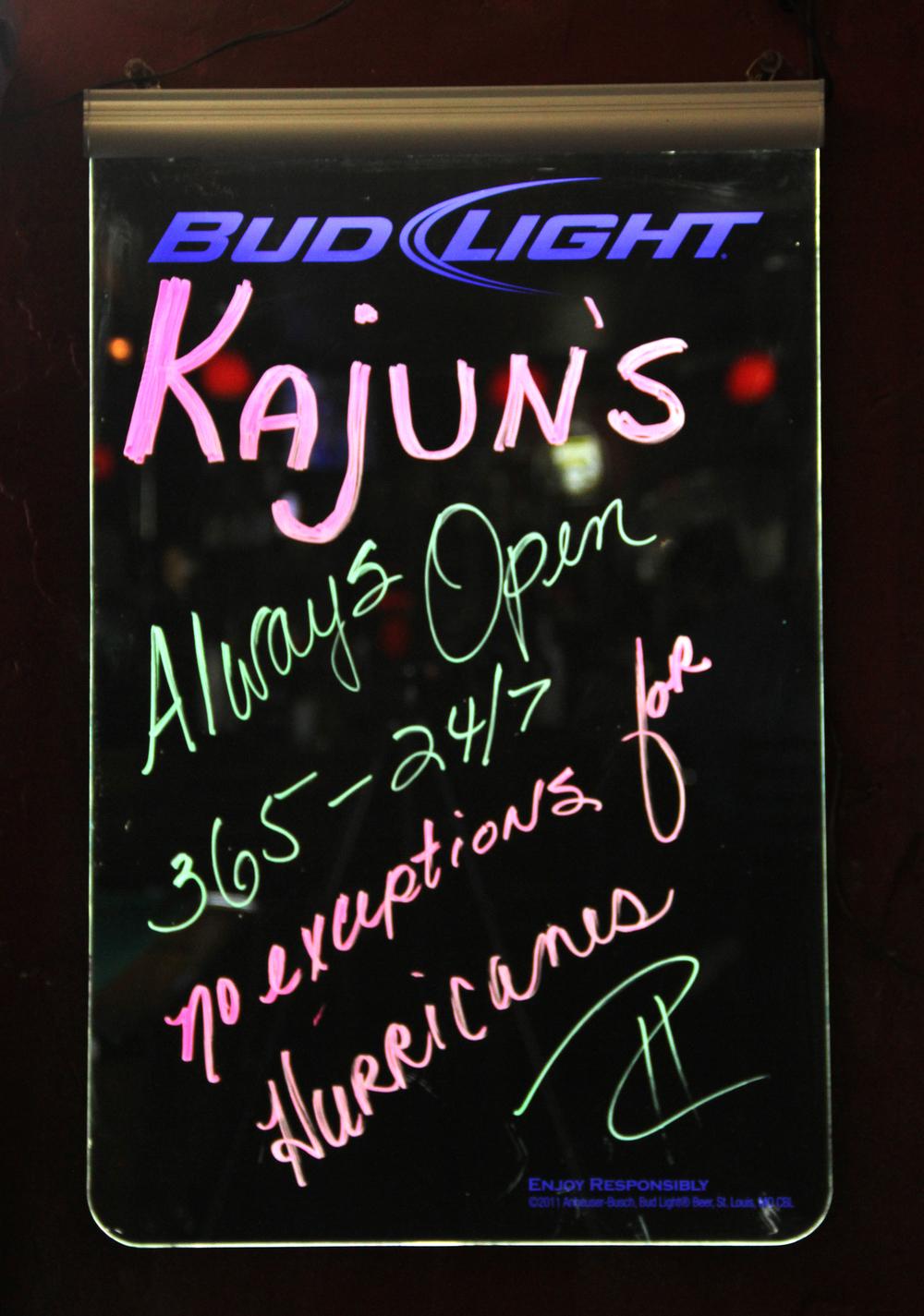 0612-Kajuns_Pub-10.JPG