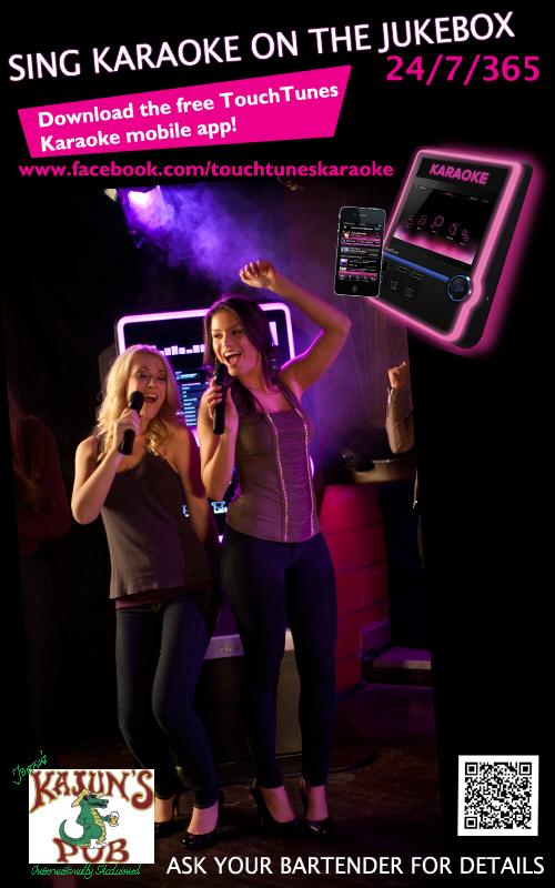JukeboxKaraokeSlideshowWeb.jpg