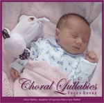 Choral Lullabies