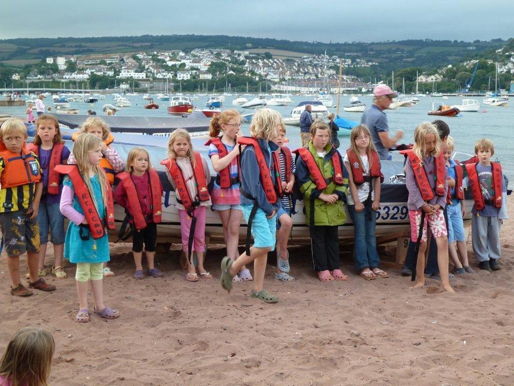 Sea Scouts 003.jpg