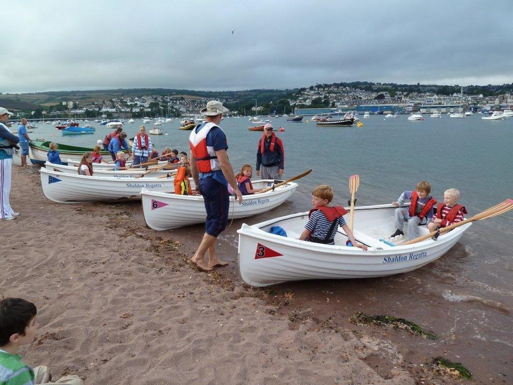 Sea Scouts 007.jpg