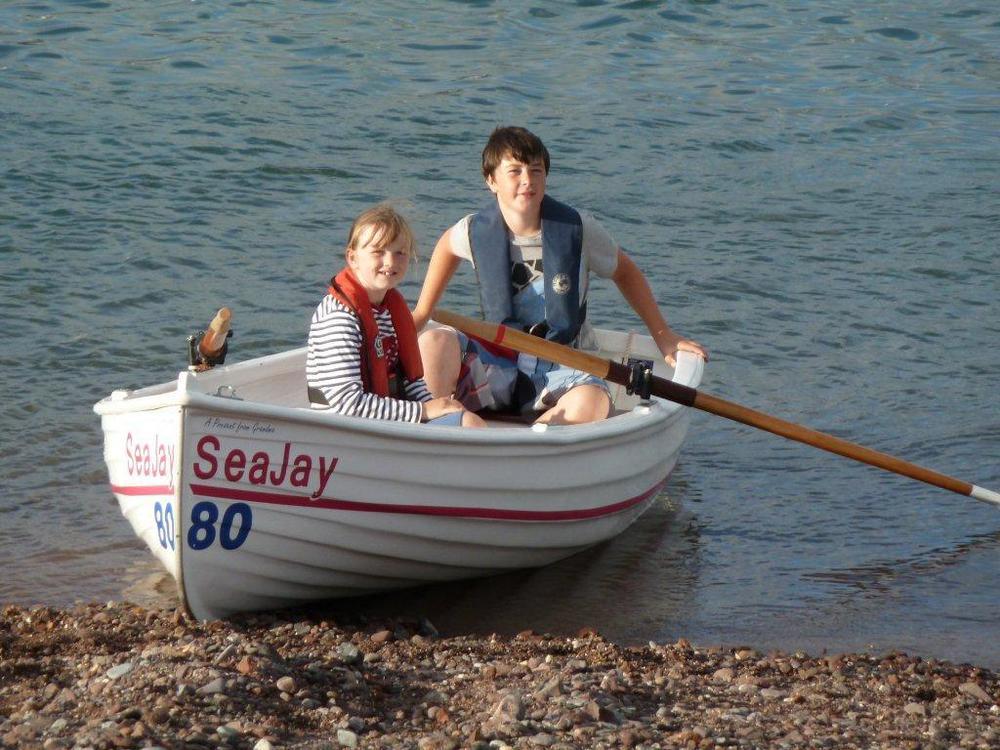 Sea Scouts 021.jpg