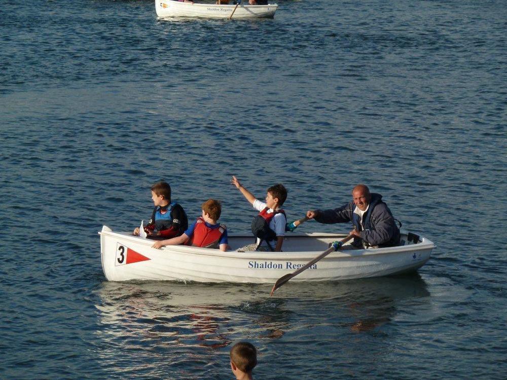 Sea Scouts 023.jpg