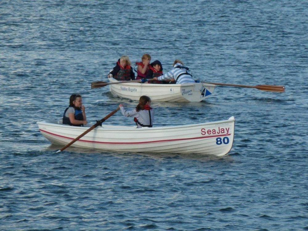 Sea Scouts 024.jpg
