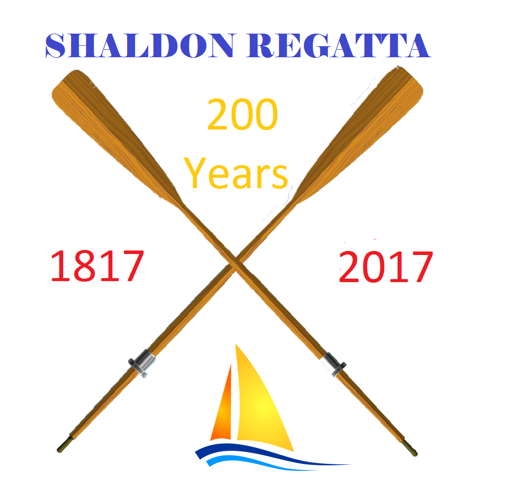 Shaldon Regatta Association