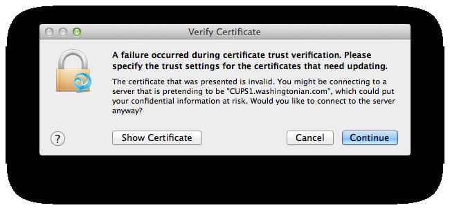 Certificate_warning.png