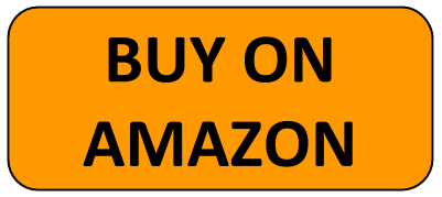 buy on amazon button.png