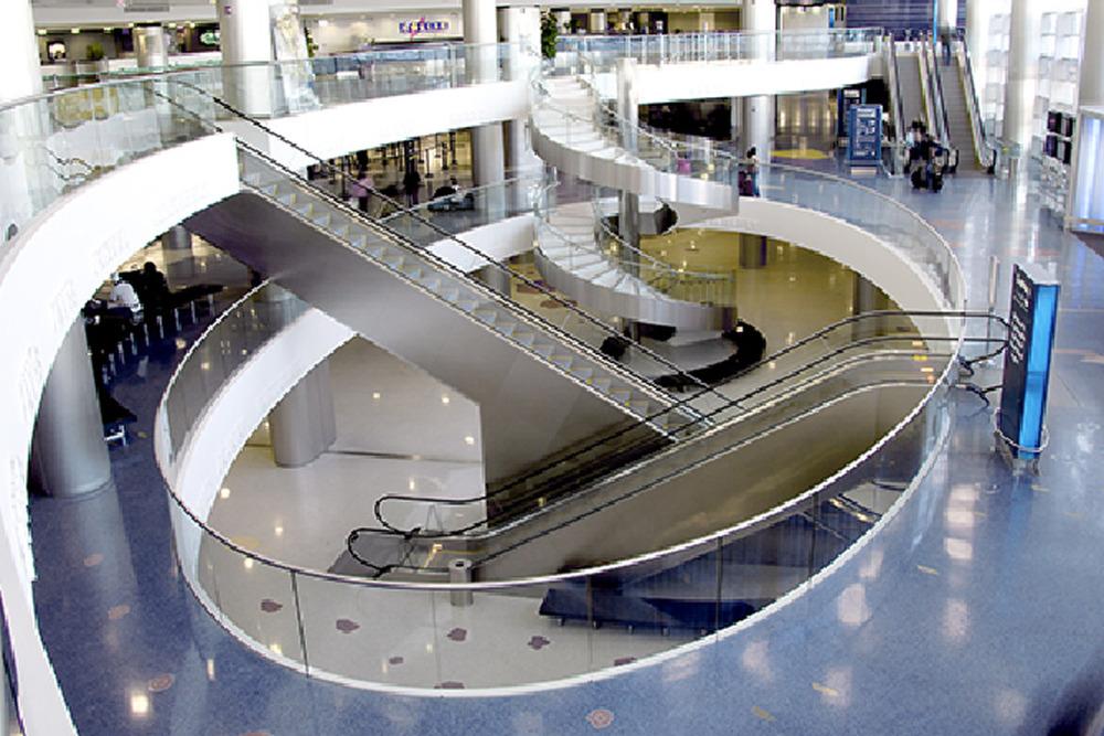 airport-rcc.jpg