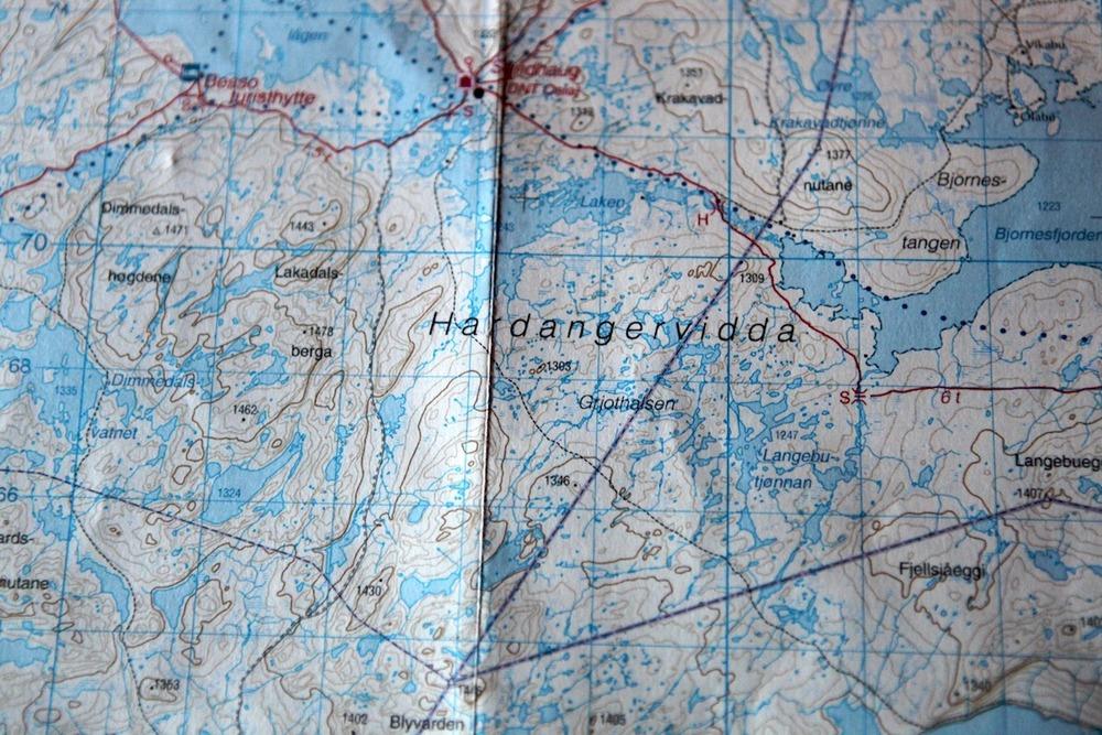 hardangervidda map.jpg