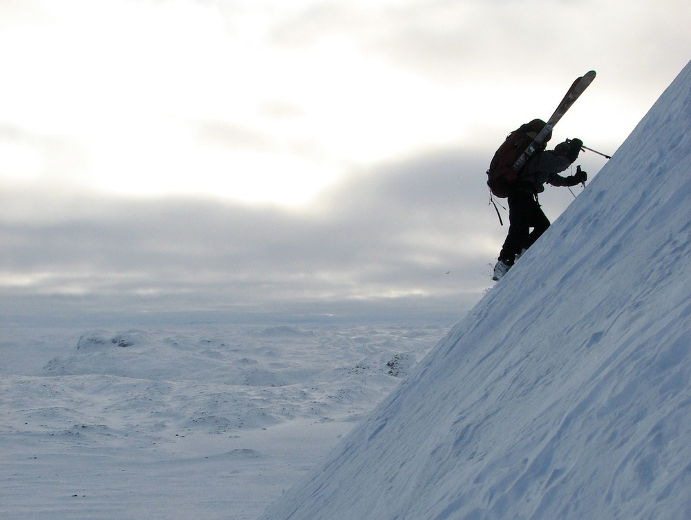 steep climb.jpg