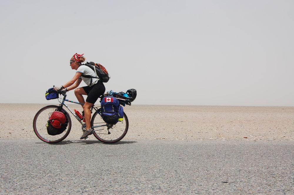 biking tibet.jpg
