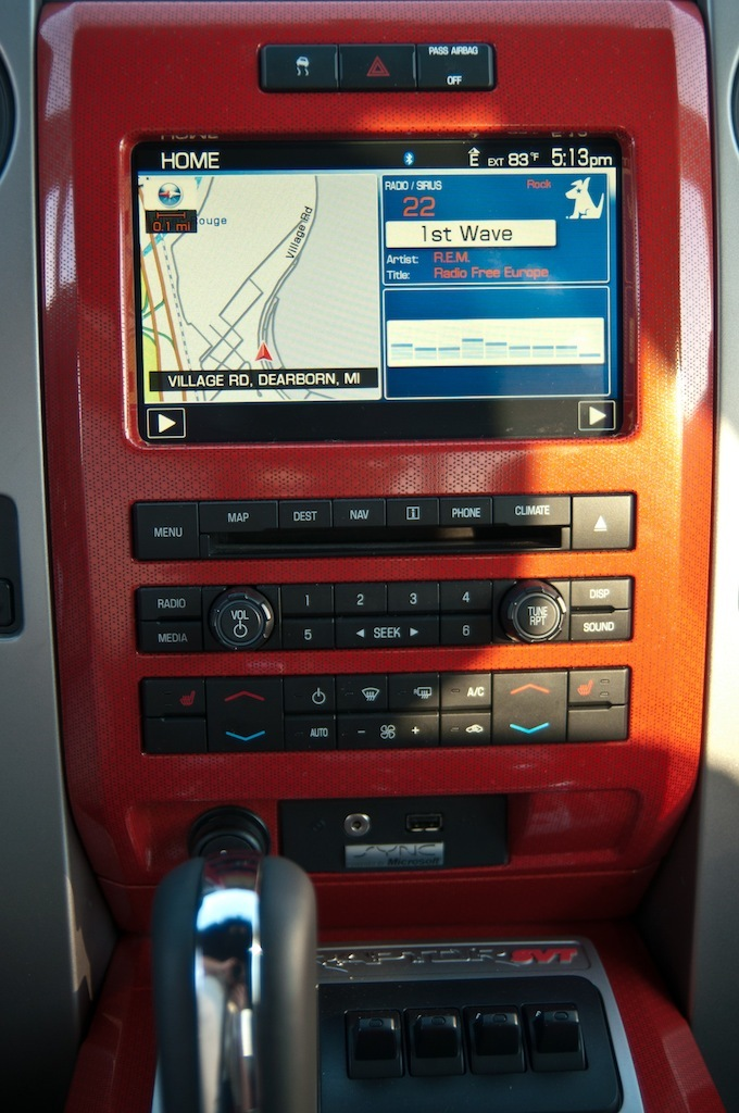 2010 ford raptor 6.2 (28 of 17).jpg