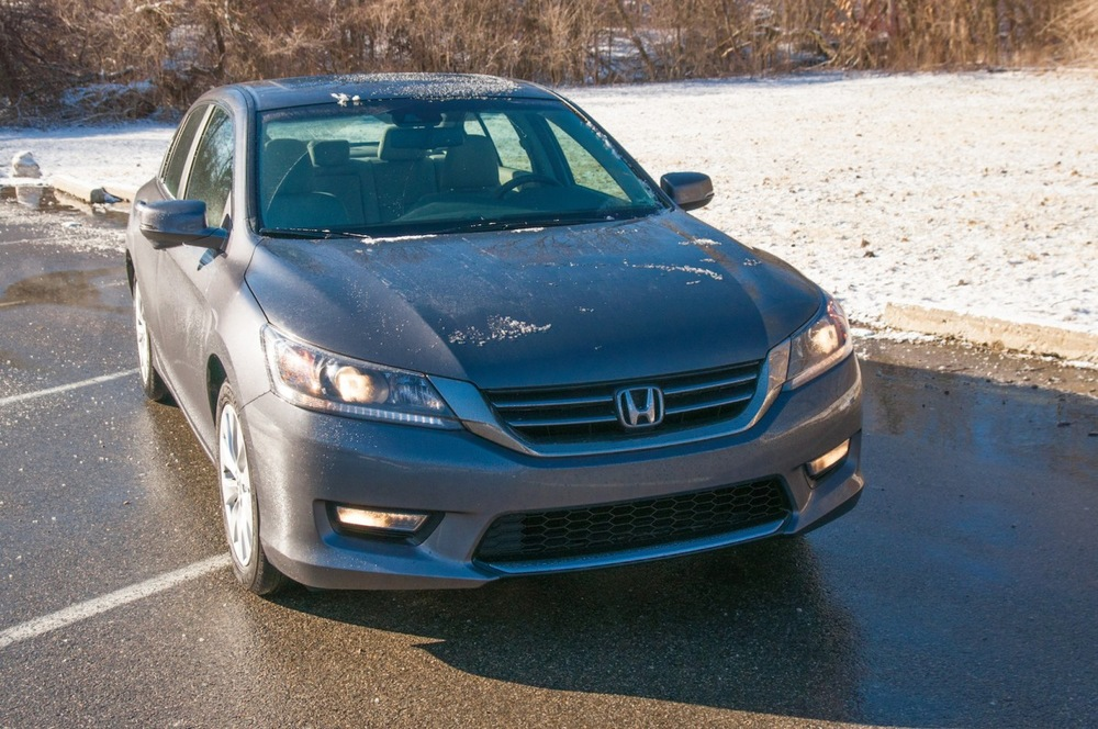 2013 honda accord-1.jpg