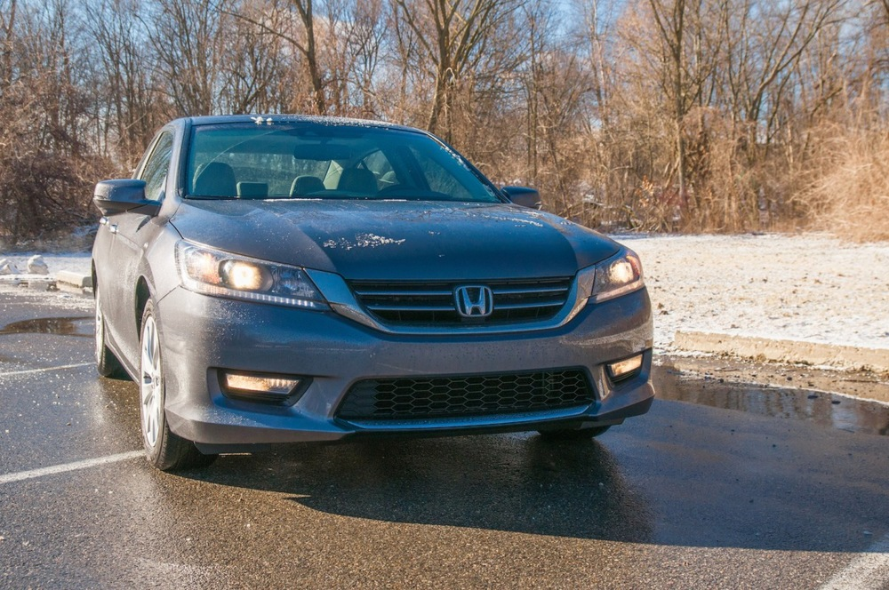 2013 honda accord-2.jpg