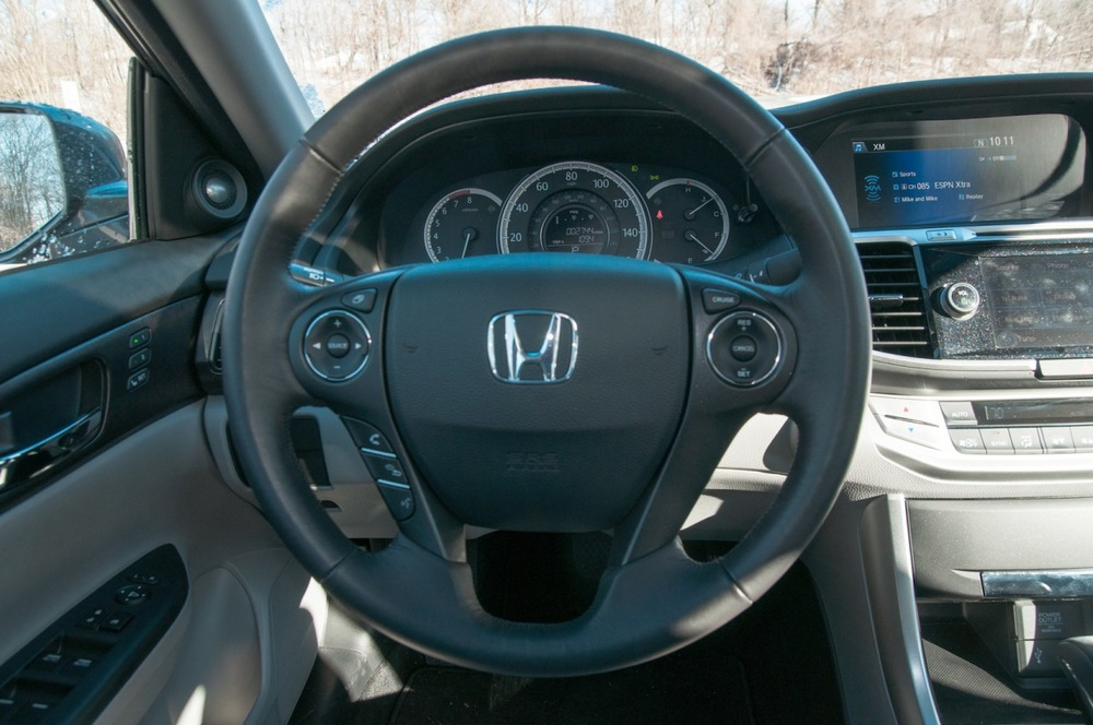 2013 honda accord-17.jpg