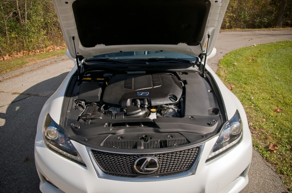 lexus is-f-20 copy.jpg