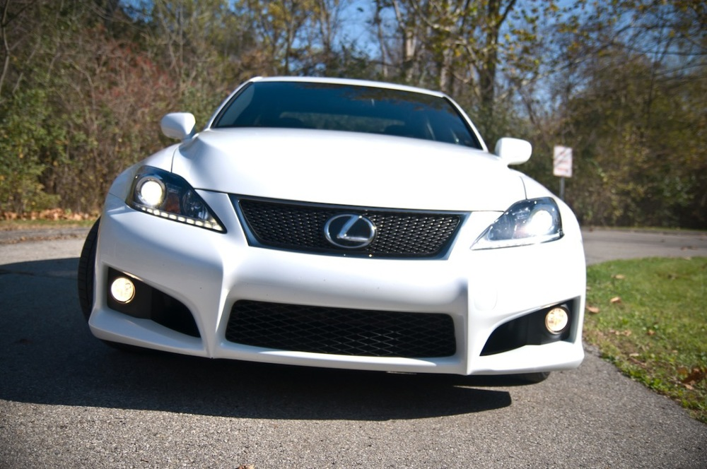 lexus is-f-3 copy.jpg