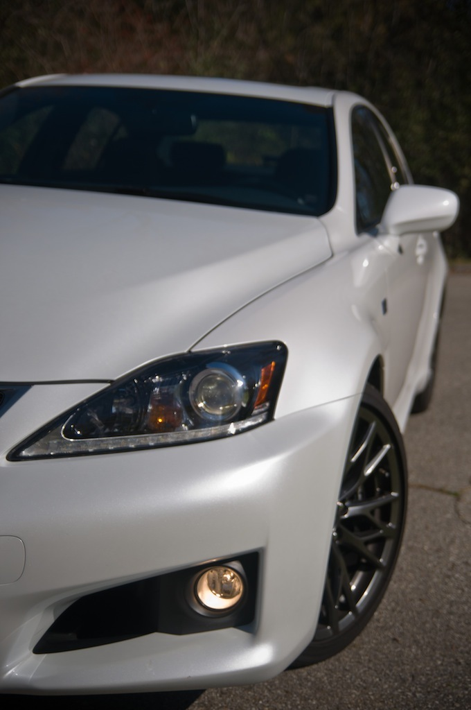 lexus is-f-5 copy.jpg