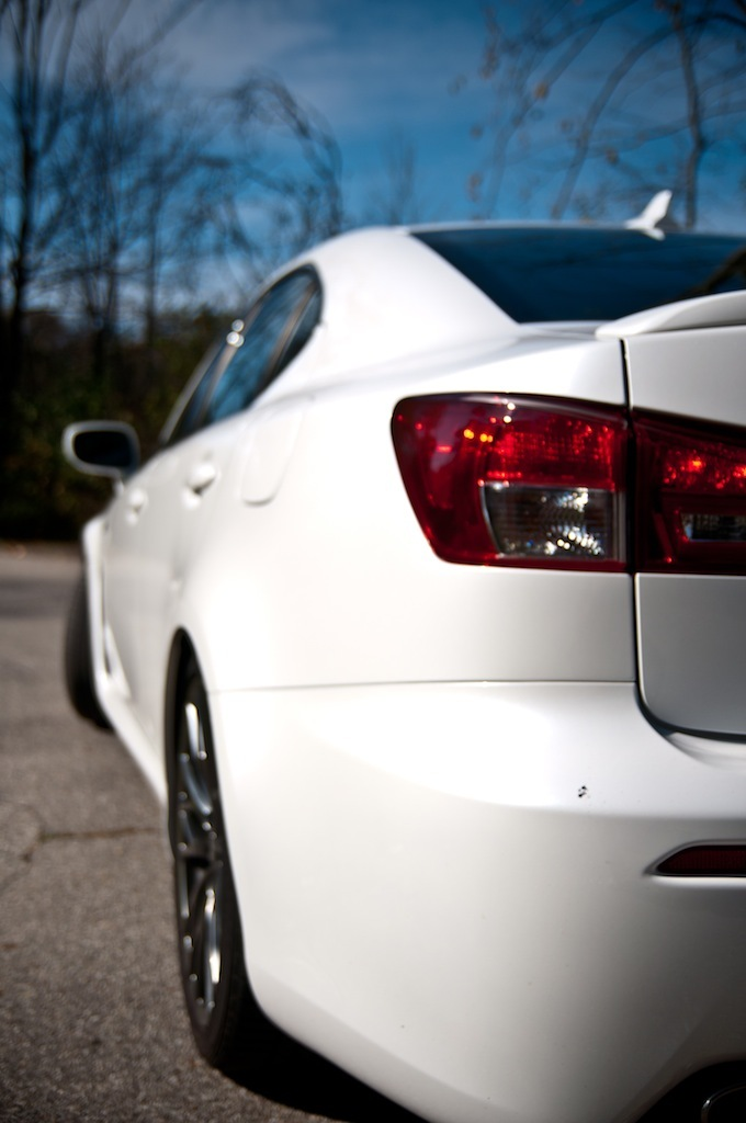 lexus is-f-7 copy.jpg
